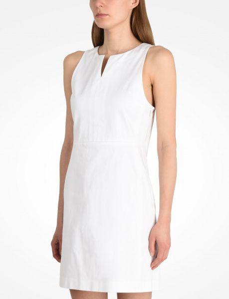 Платье женские Armani Exchange модель QZ739 цена, 2017