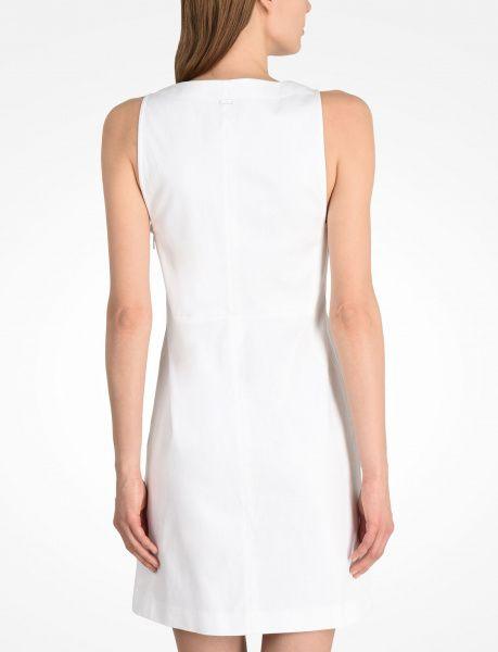 Платье женские Armani Exchange модель QZ739 , 2017