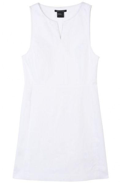 Платье женские Armani Exchange модель QZ739 отзывы, 2017