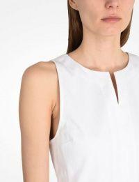 Платье женские Armani Exchange модель QZ739 приобрести, 2017