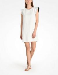 Armani Exchange Сукня жіночі модель 3YYA31-YN72Z-1100 , 2017