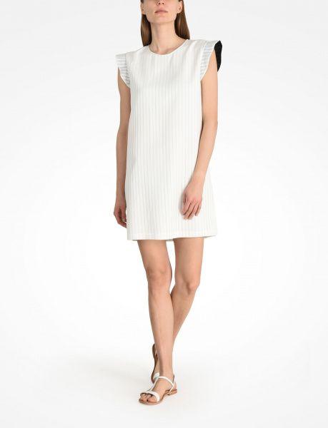 Платье женские Armani Exchange модель QZ741 отзывы, 2017