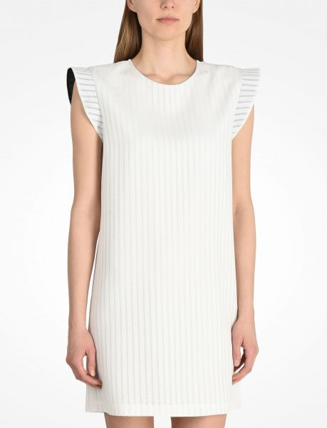 Платье женские Armani Exchange модель QZ741 , 2017