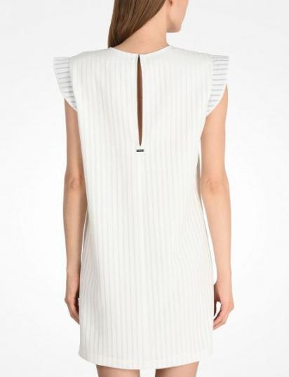 Armani Exchange Сукня жіночі модель 3YYA31-YN72Z-1100 ціна, 2017