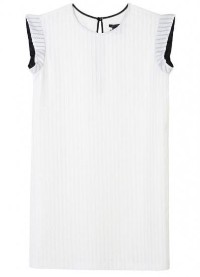 Armani Exchange Сукня жіночі модель 3YYA31-YN72Z-1100 купити, 2017