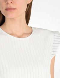Платье женские Armani Exchange модель QZ741 приобрести, 2017
