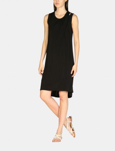 Платье женские Armani Exchange модель QZ742 отзывы, 2017