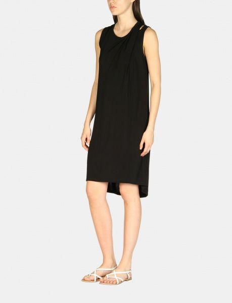 Платье женские Armani Exchange модель QZ742 цена, 2017