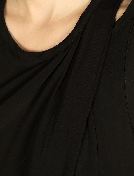 Платье женские Armani Exchange модель QZ742 приобрести, 2017