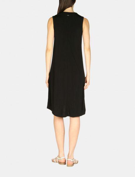 Платье женские Armani Exchange модель QZ742 , 2017