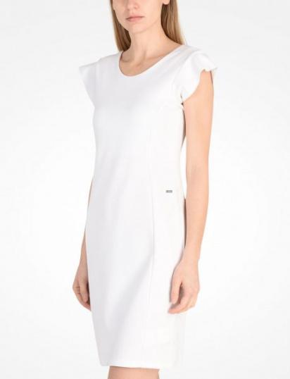 Платье женские Armani Exchange модель 3YYA94-YJR1Z-1100 , 2017