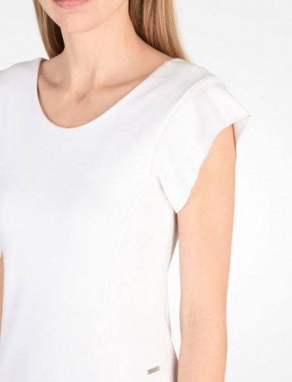 Платье женские Armani Exchange модель 3YYA94-YJR1Z-1100 цена, 2017