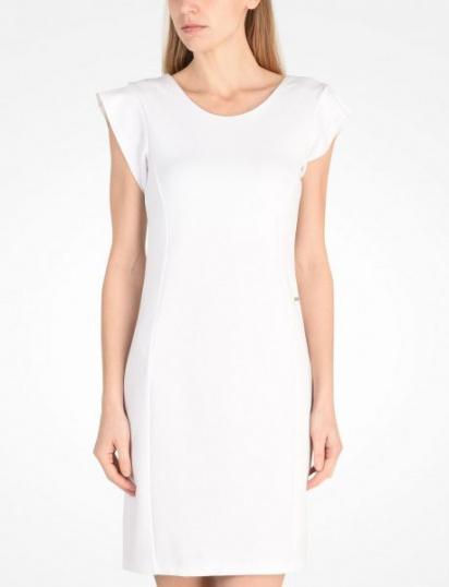 Платье женские Armani Exchange модель 3YYA94-YJR1Z-1100 купить, 2017