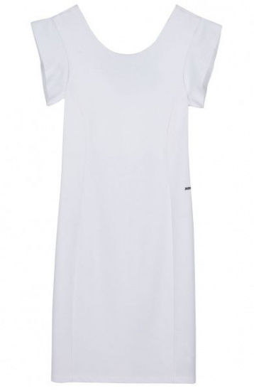 Платье женские Armani Exchange модель 3YYA94-YJR1Z-1100 приобрести, 2017