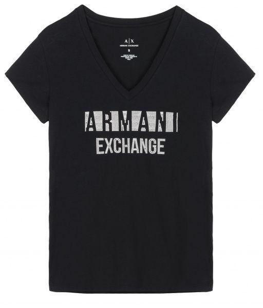 Футболка женские Armani Exchange QZ747 продажа, 2017