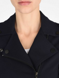 Armani Exchange Піджак жіночі модель 8NYG71-YJB7Z-1510 , 2017