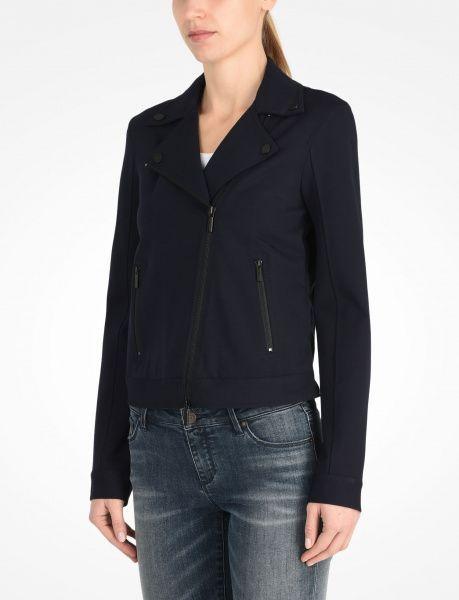 Пиджак для женщин Armani Exchange QZ750 размерная сетка одежды, 2017