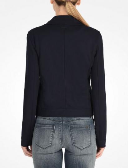 Armani Exchange Піджак жіночі модель 8NYG71-YJB7Z-1510 купити, 2017
