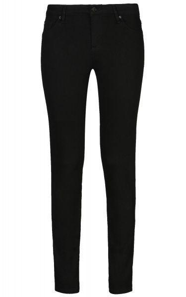 Джинсы для женщин Armani Exchange QZ751 брендовая одежда, 2017