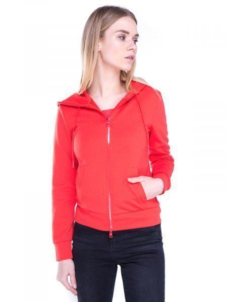 Свитер для женщин Armani Exchange QZ752 брендовая одежда, 2017