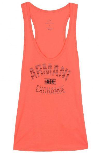 Майка для женщин Armani Exchange QZ762 продажа, 2017