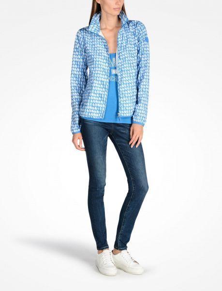 Майка для женщин Armani Exchange QZ763 брендовая одежда, 2017