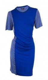 Armani Exchange Сукня жіночі модель 3YYA15-YJB6Z-0552 купити, 2017