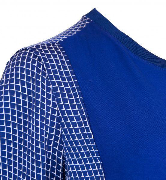 Armani Exchange Платье  модель QZ767 отзывы, 2017