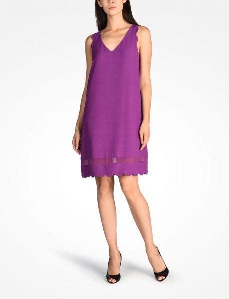Платье для женщин Armani Exchange QZ769 цена одежды, 2017