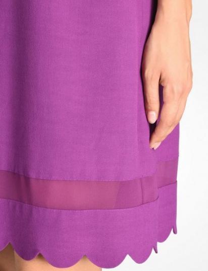 Armani Exchange Сукня жіночі модель 3YYA52-YNH9Z-1313 придбати, 2017