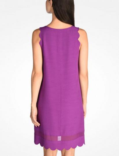 Armani Exchange Сукня жіночі модель 3YYA52-YNH9Z-1313 ціна, 2017