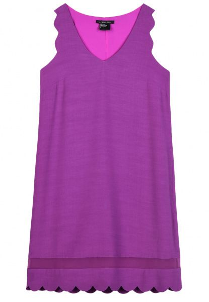Armani Exchange Сукня жіночі модель 3YYA52-YNH9Z-1313 купити, 2017
