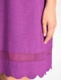 Платье женские Armani Exchange модель QZ769 приобрести, 2017