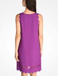 Платье женские Armani Exchange модель QZ769 , 2017