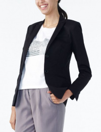 Пиджак женские Armani Exchange модель 6XYG33-YNB5Z-1200 , 2017