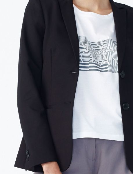 Пиджак женские Armani Exchange модель QZ77 цена, 2017