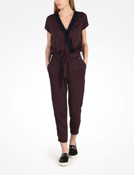 Комбинезон женские Armani Exchange QZ770 размерная сетка одежды, 2017