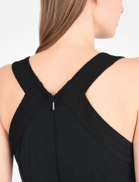 Платье для женщин Armani Exchange QZ771 продажа, 2017