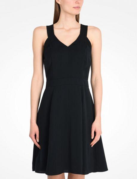 Платье для женщин Armani Exchange QZ771 примерка, 2017
