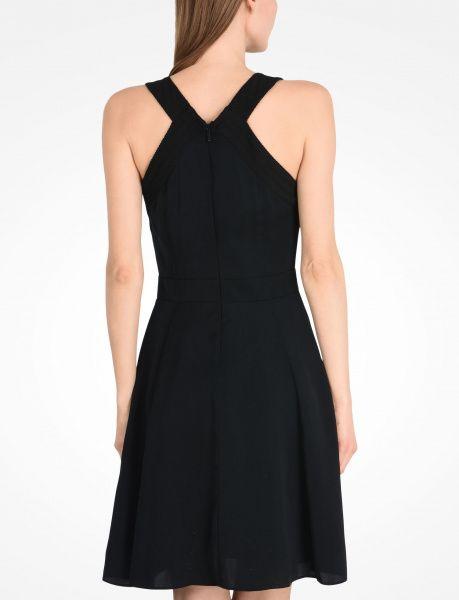 Платье для женщин Armani Exchange QZ771 фото, купить, 2017