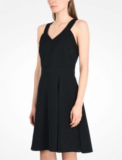 Armani Exchange Сукня жіночі модель 3YYA68-YNH1Z-1200 придбати, 2017