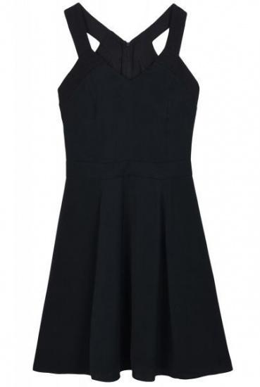 Armani Exchange Сукня жіночі модель 3YYA68-YNH1Z-1200 купити, 2017