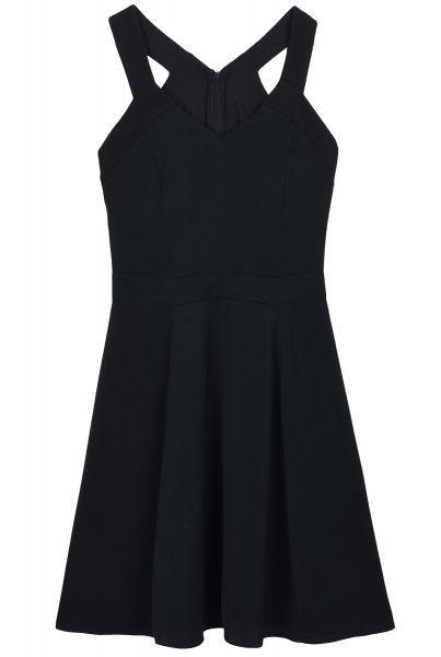 Платье для женщин Armani Exchange QZ771 брендовая одежда, 2017