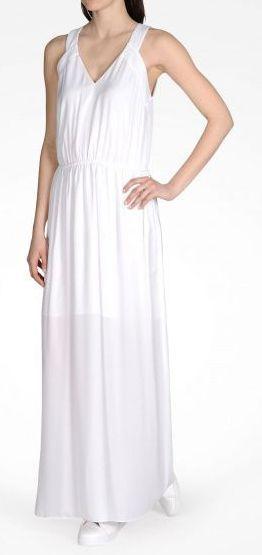 Armani Exchange Сукня жіночі модель 3YYA69-YNH1Z-1100 , 2017