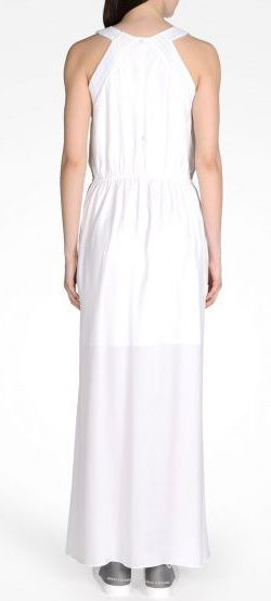 Armani Exchange Платье женские модель QZ772 , 2017