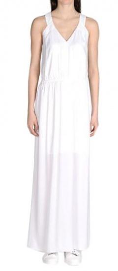 Armani Exchange Сукня жіночі модель 3YYA69-YNH1Z-1100 купити, 2017