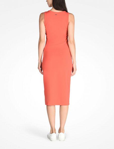 Платье для женщин Armani Exchange QZ775 фото, купить, 2017