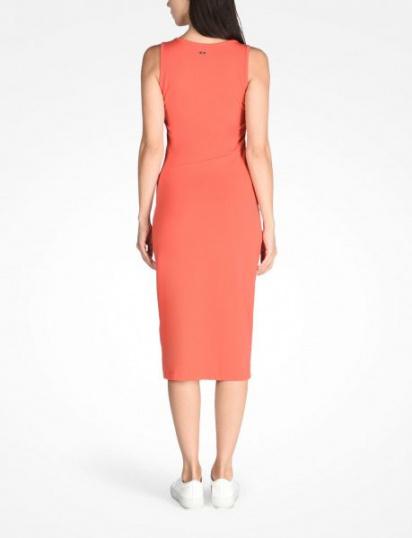 Armani Exchange Сукня жіночі модель 3YYA76-YJF5Z-1411 ціна, 2017