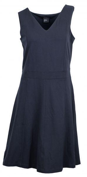 Платье женские Armani Exchange модель QZ776 отзывы, 2017