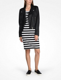 Armani Exchange Сукня жіночі модель 3YYA86-YJH8Z-2184 , 2017